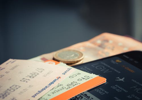 Budget-Reise